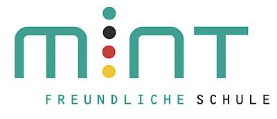 https://www.ssgxanten.de/~ssgxante/site/assets/files/1950/mint-freundliche-schule.400x0.png